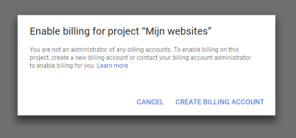 03-enable-billing.png