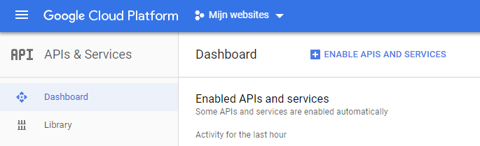 04-apis-and-services.png