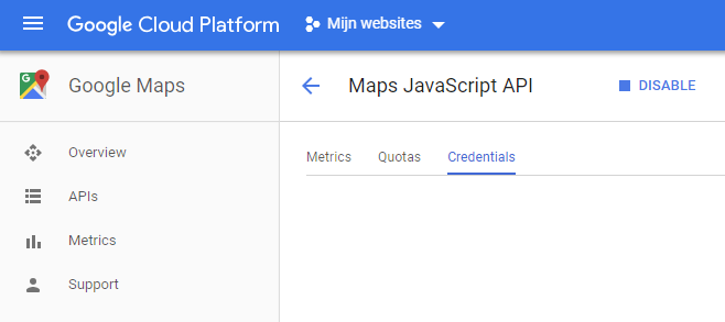 07-maps-javascript-api-credentials.png