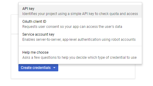 08-maps-javascript-api-credentials-key.png