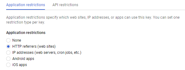 10-maps-javascript-api-restrictions.png