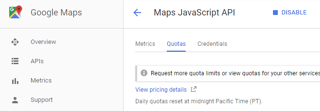 12-maps-javascript-api-quotas.png